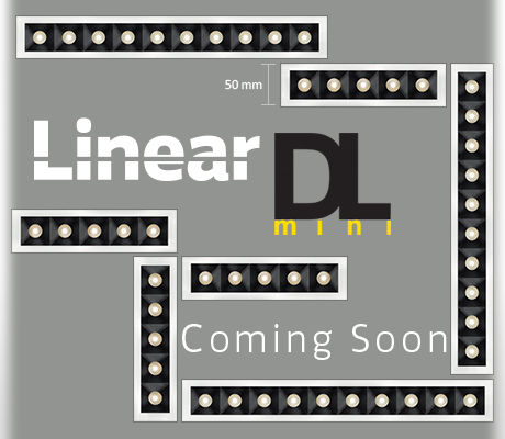 https://www.martech-uk.com/files/5815/1860/2718/Linear_DL_mini_NEW.jpg